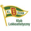KL Lechia Gdašsk