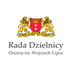 rd_orunia