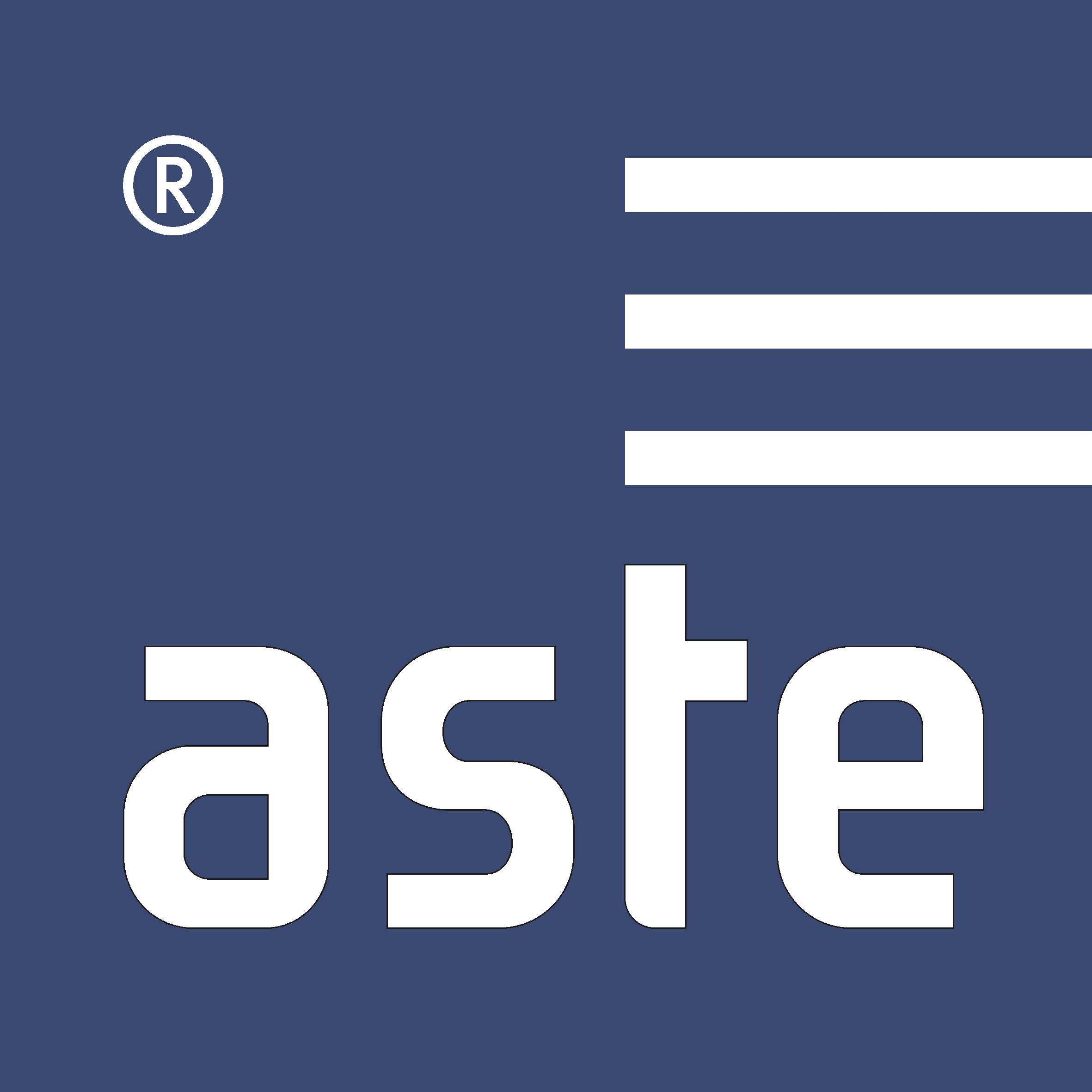 logo_ASTE_new_cd9