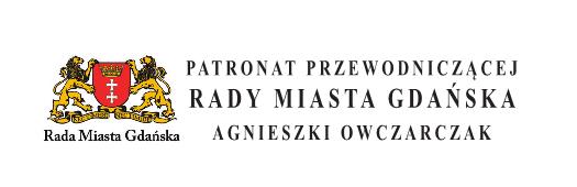 patronat Przewo rady miasta