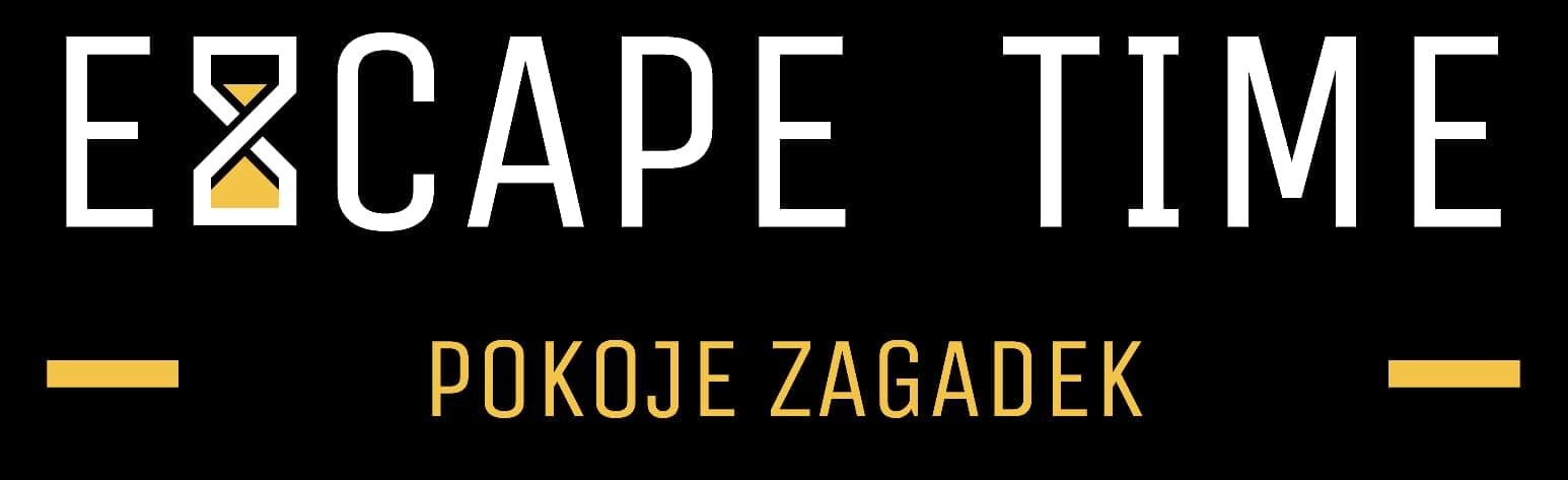 escaperoom - logo