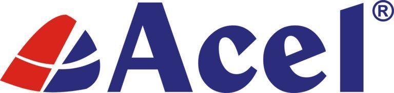 ACEL logo 2014