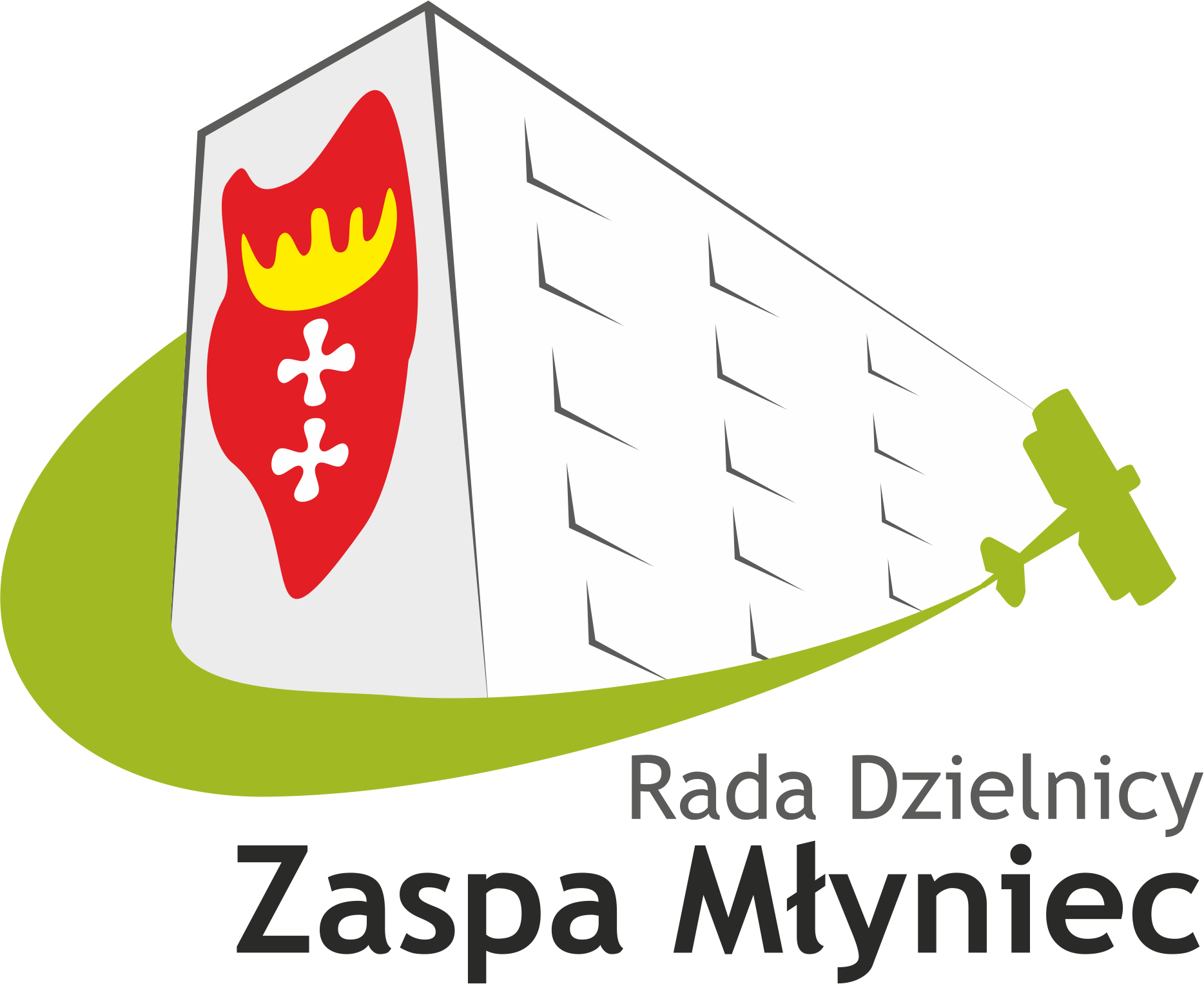 logo - RD Zaspa Młyniec