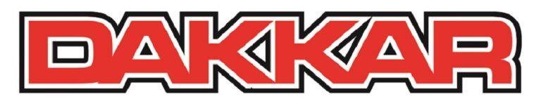 dakkr logo — kopia