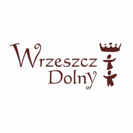 logo RD Wrzeszcz dolny