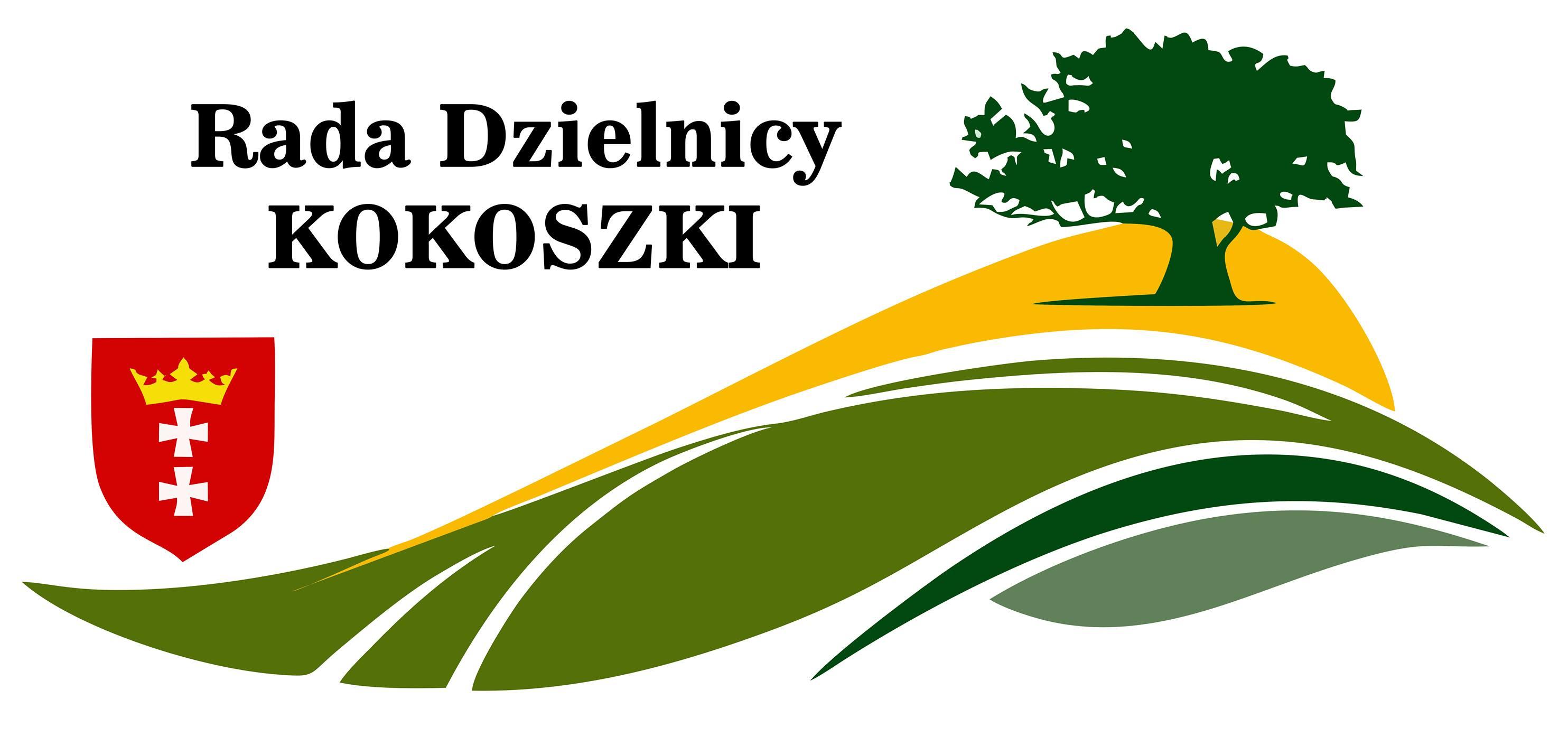 logo rd kokoszki
